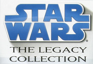 File:TheLegacyCollection.png