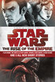 The Rise of the Empire Cover.jpg