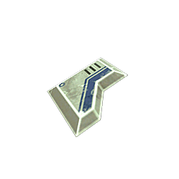 File:Uprising UI Prop Material Explosive 01.png
