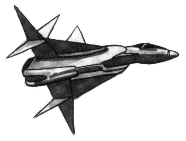 File:D-type fighter.jpg