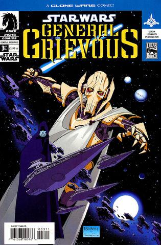 File:GeneralGrievous3.jpg
