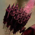 Hailfire homing missiles.png