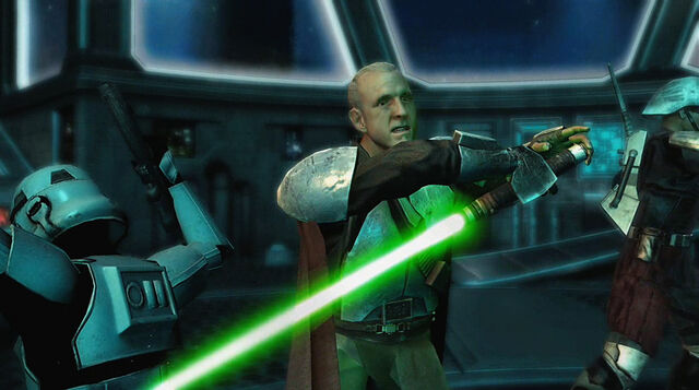 File:Kota stormtrooper.jpg