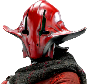 File:Plasteel mask.png