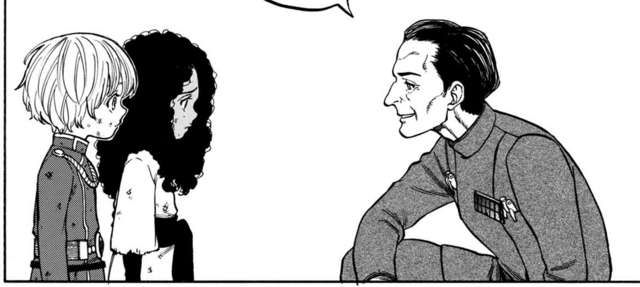File:Tarkin meets thane and ciena.png