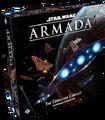 The Corellian Conflict Campaign Expansion Swm25 box left.png