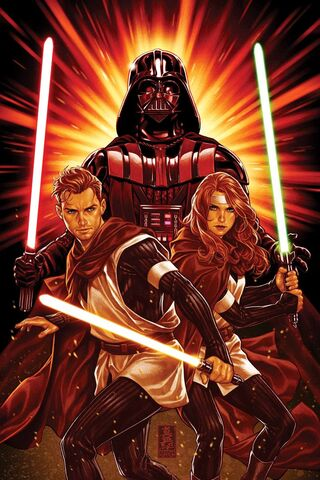 File:Darth Vader 19 textless cover.jpg