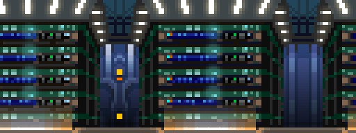 File:Holocron Library.png