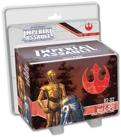 File:R2-D2andC-3POAllyPack.jpg