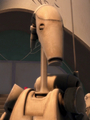 Unidentified B1 battle droid 1 (Kiros).png
