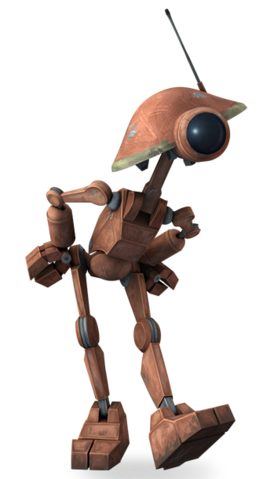 File:DUM-series pit droid.png