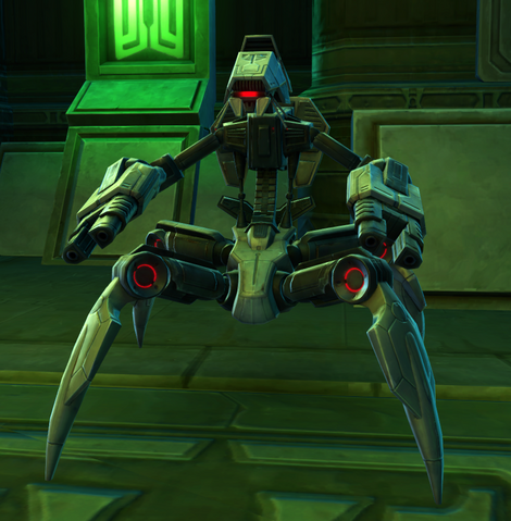 File:DX-6 Ravager.png