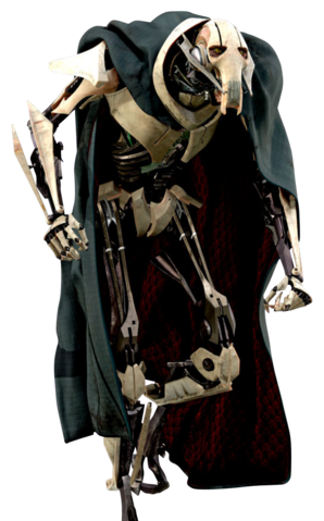File:Grievous-body-SWCT.png