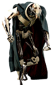 Grievous-body-SWCT.png