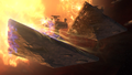 BurningStarDestroyers.png