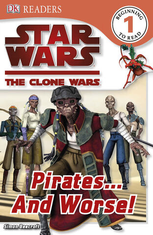 File:Cwpirates bg.jpg