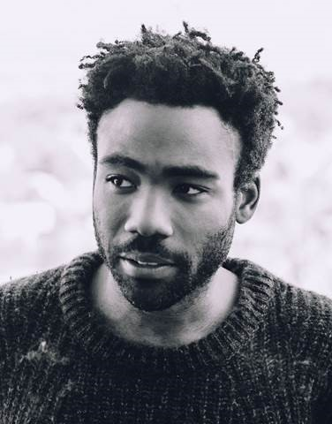 File:Donald Glover.png