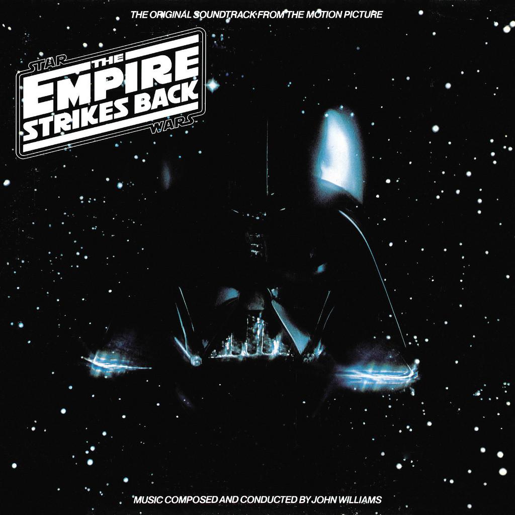 File:Empire LP 80.jpg