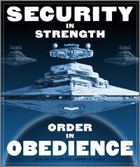 Strength and Obedience propaganda.jpg