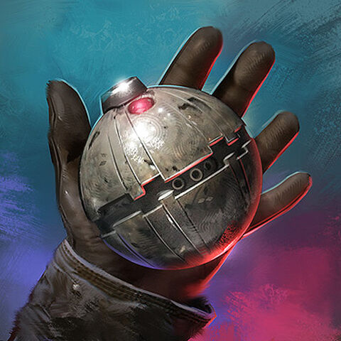 File:Thermal Detonator.jpg