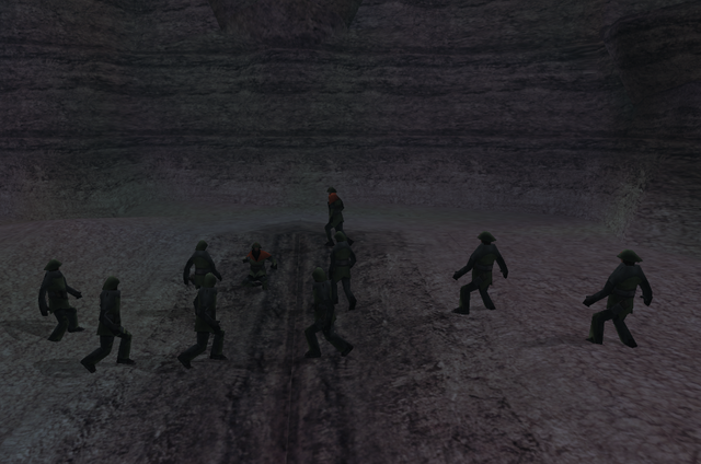 File:BH Helmet Squad.png