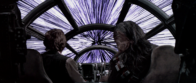 File:Hyperspace falcon.png