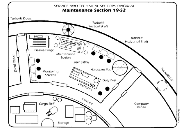 File:Maintenance Section 19-S2.png