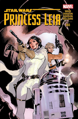 File:Princess Leia 3 cover.png