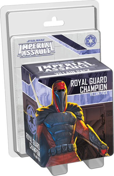 File:RoyalGuardChampionVillainPack.jpg
