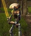 Tythonian War Droid.png