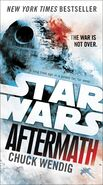 Aftermath-Paperback