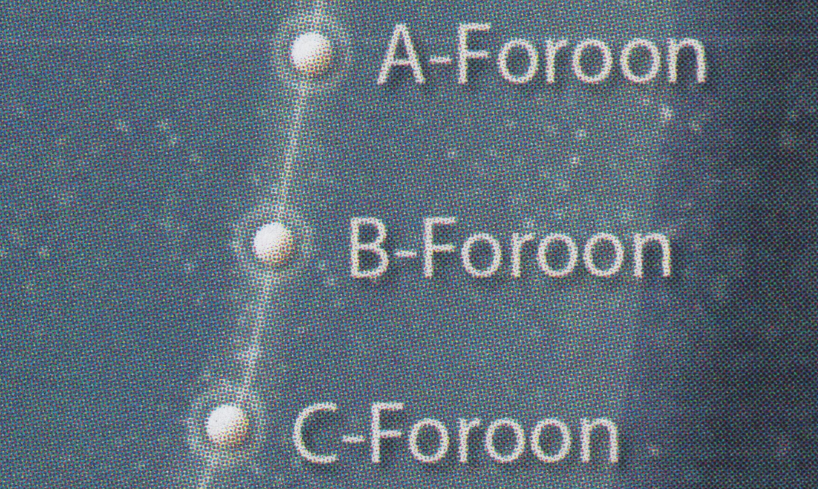 File:B-Foroon.jpg