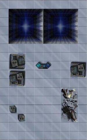 File:DeepStorage Bay V14.jpg