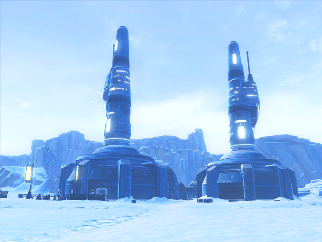 File:Jagged Plains Republic Outpost.png