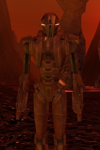 File:SK-21 support droid.jpg