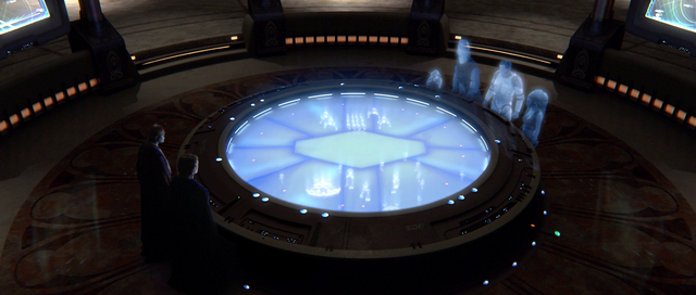 File:Jedi Temple Situation Room.png