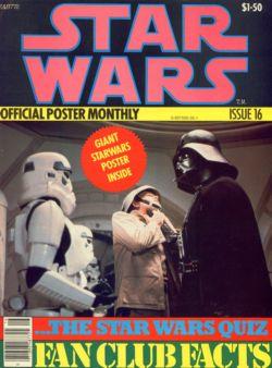 File:SW PosterM16.jpg