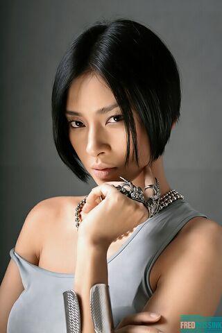 File:Veronica Ngo actress.jpg