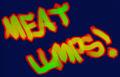 MeatLumpsGraffiti.jpg