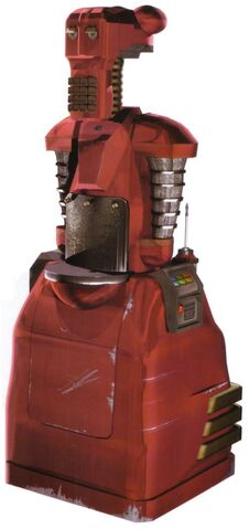 File:Robo-bartender FF57.jpg