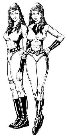 File:Tonnika sisters.jpg