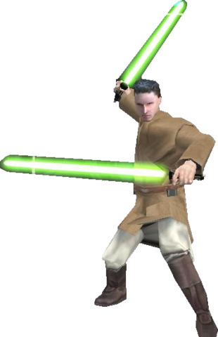 File:Jedi padawan BFII.png