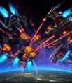 MotPQ space battle.png
