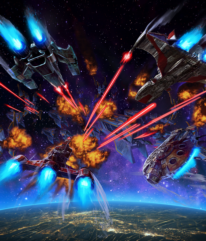 File:MotPQ space battle.png
