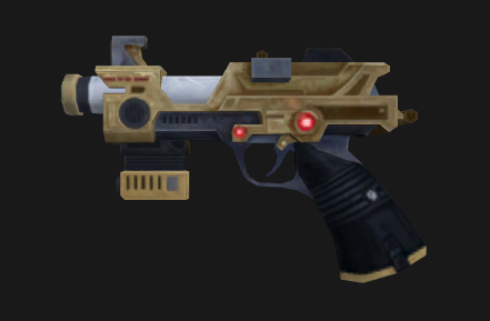 File:N-106 Renegade Needler.png