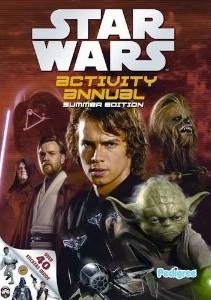 File:Star Wars Summer Activity Annual 2010.jpg