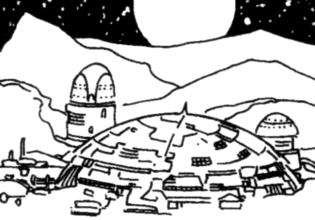 File:Aridus Trade City.png