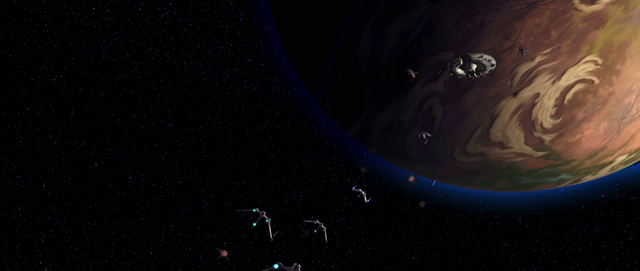 File:Ryloth system.png
