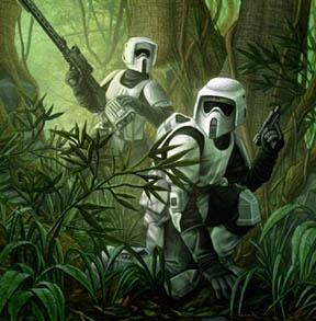 File:Scout trooper GH by Urbach.jpg