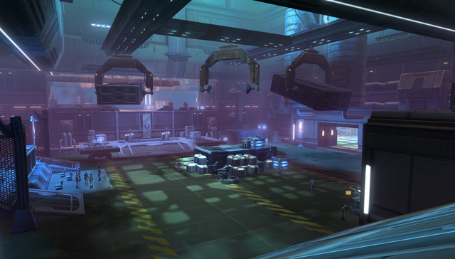 File:Sentinel Outpost.png